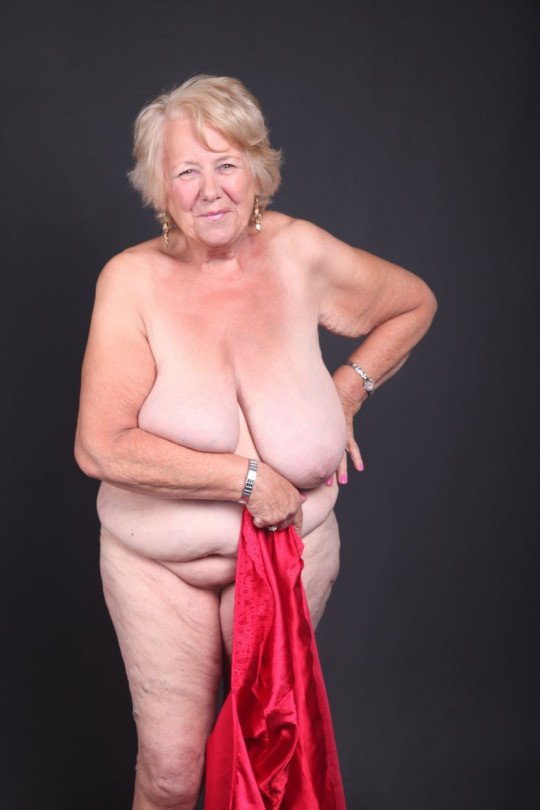 Nackte Sexy Ladys