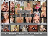 adult sites