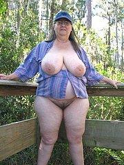 hot granny