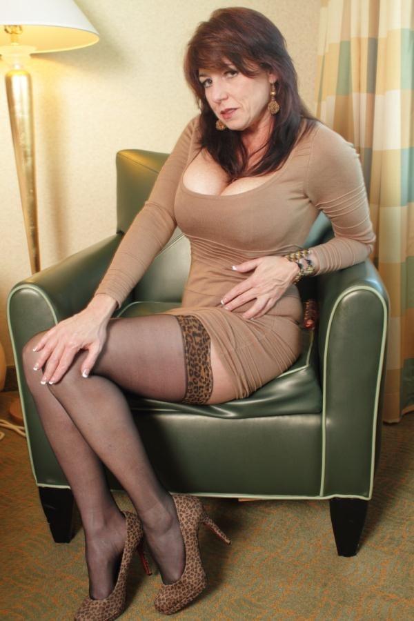 free video sexy girl
