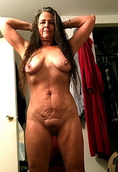 porn mature