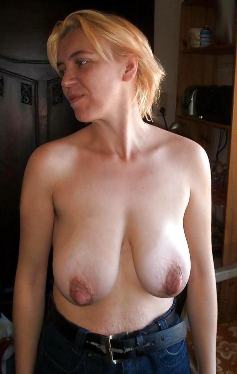 Video stream sex sister creampie