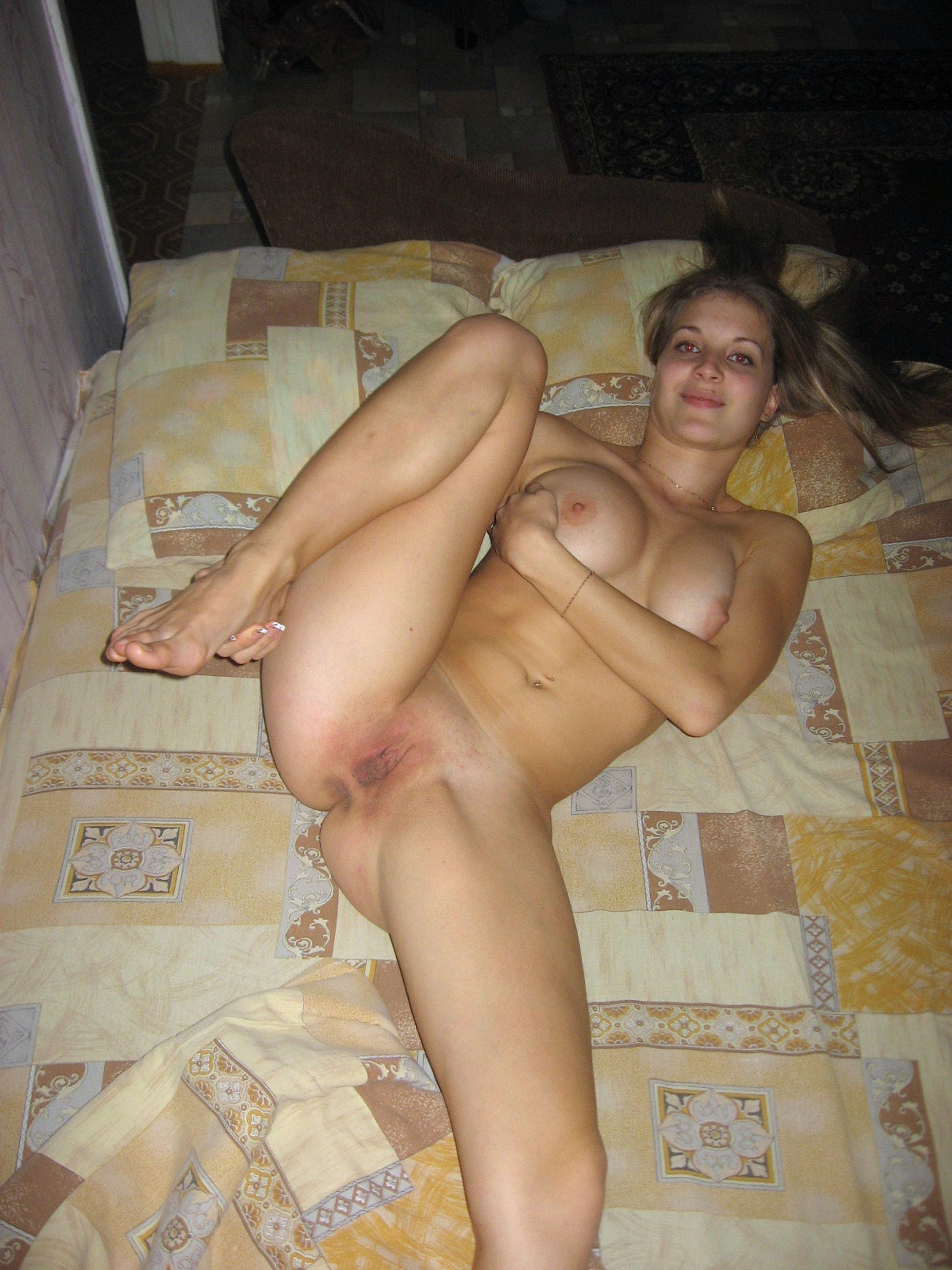 porno-molodih-rossiyanok