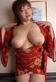 sexy fat asian women