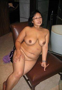 hot bbw asian