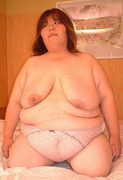 big asian girl