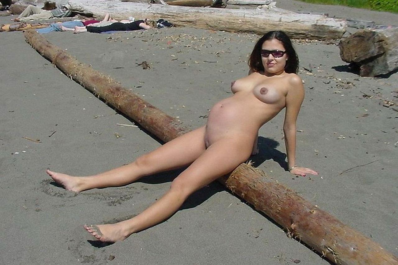 Big tits shirt no bra
