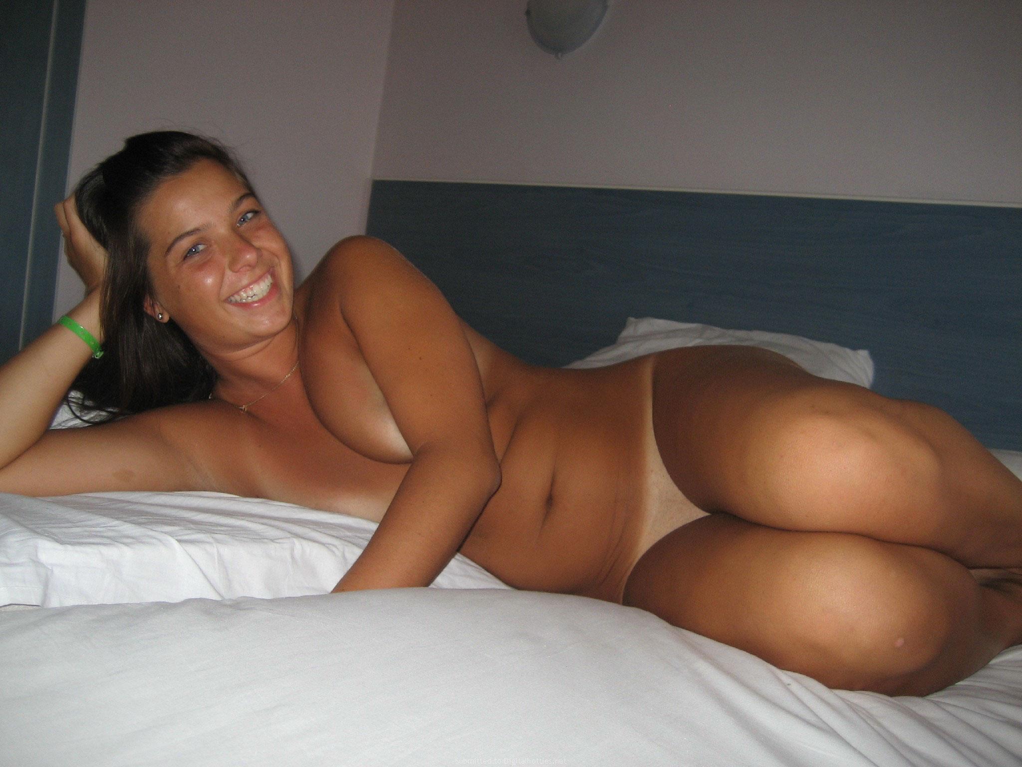 imagenes de mujeres desnudas asiendo sexo