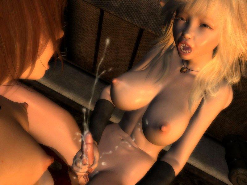 скачать сайт знакомств бесплатный вход на мой сайт