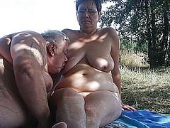 horny-grannies84.jpg