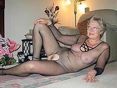 horny-grannies115.jpg