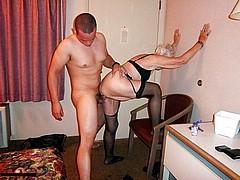 horny-grannies120.jpg
