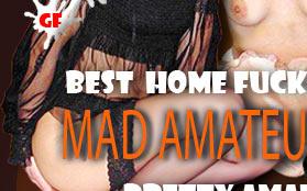 best mad home amateur
