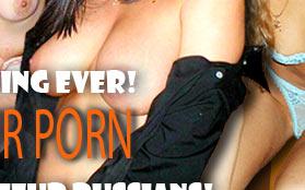porn ever seen