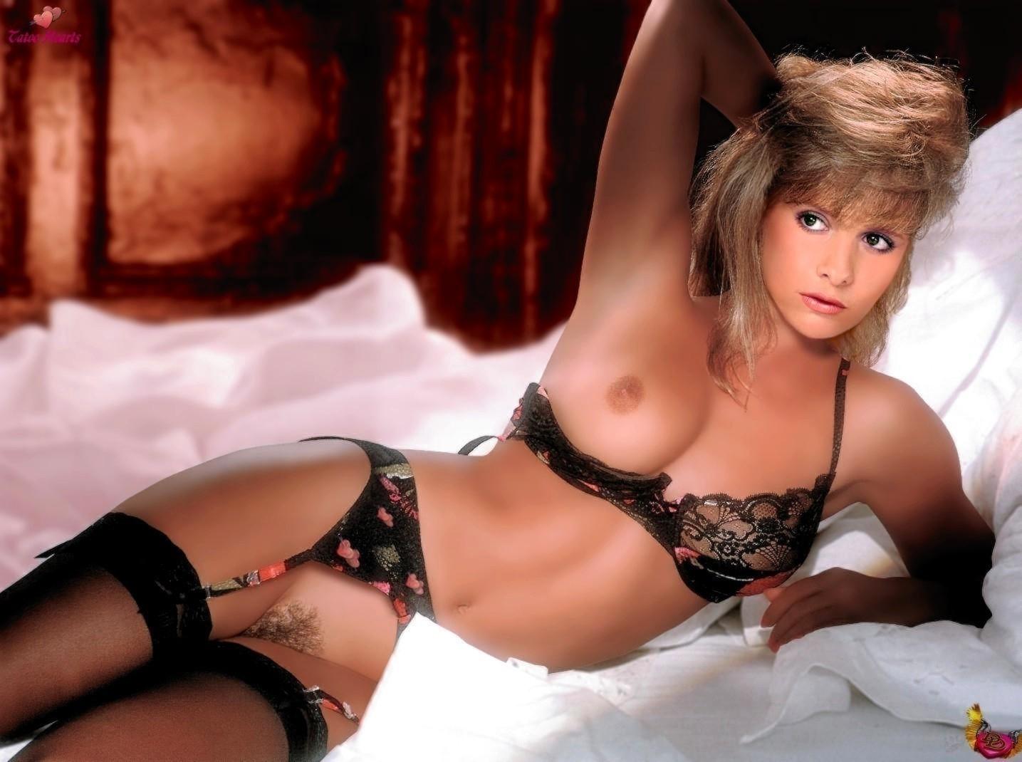 Сексуальные девушки 90, Девушки с фигурой - бесплатное порно онлайн 9 фотография