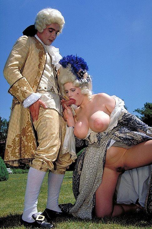 18th Century Fantasy Porn - fantasy-porn-09.jpg ...