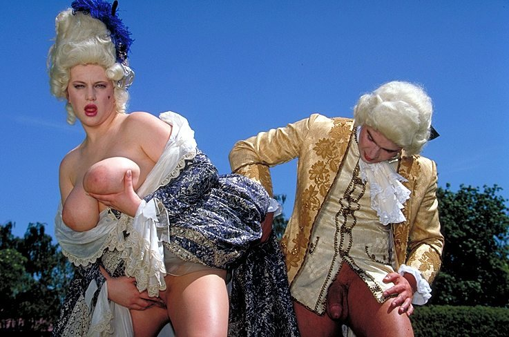 18th Century Fantasy Porn - fantasy-porn-13.jpg ...