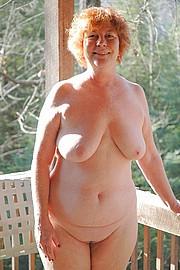 granny_big_boobs01.jpg