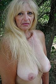 granny_big_boobs44.jpg