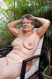 granny_big_boobs47.jpg