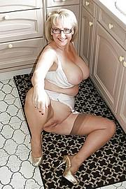 granny_big_boobs50.jpg