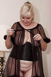 old-granny-sluts129.jpg