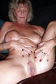 old-granny-sluts144.jpg