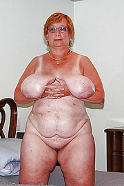 old-granny-sluts156.jpg