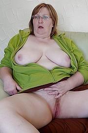 old-granny-sluts158.jpg