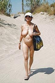 old-granny-sluts182.jpg