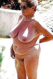 old-granny-sluts196.jpg