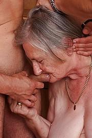 old-granny-sluts247.jpg