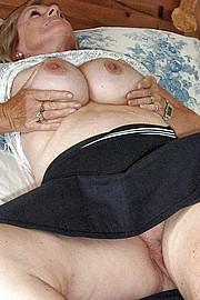 old-granny-sluts296.jpg