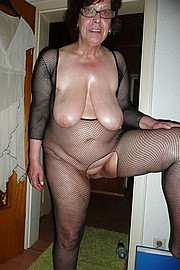 old-granny-sluts301.jpg