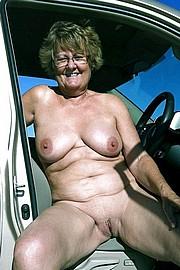 old-granny-sluts49.jpg