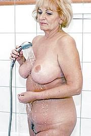 old-granny-sluts76.jpg