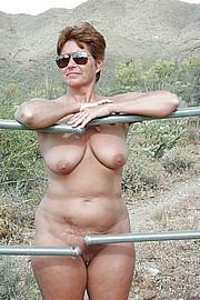 granny-big-boobs026.jpg