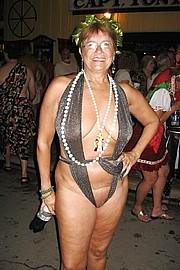 granny-big-boobs030.jpg
