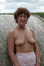 granny-big-boobs033.jpg