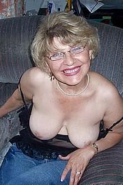 granny-big-boobs037.jpg