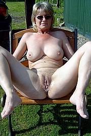 granny-big-boobs041.jpg
