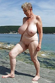 granny-big-boobs046.jpg