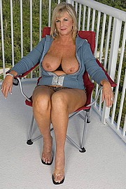 granny-big-boobs049.jpg
