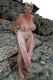 granny-big-boobs061.jpg