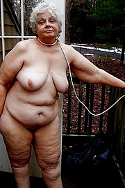 granny-big-boobs062.jpg