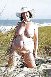 granny-big-boobs070.jpg