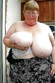 granny-big-boobs074.jpg