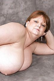 granny-big-boobs092.jpg