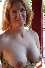 granny-big-boobs126.jpg