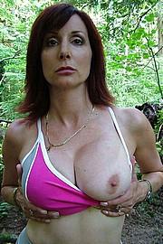 granny-big-boobs137.jpg